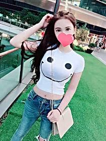 WeChat Image_20201025234851.jpg