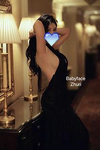 WeChat Image_20211009015101.jpg