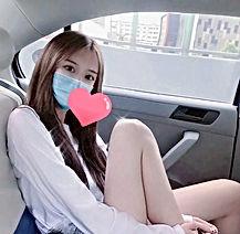WeChat Image_20201114002610.jpg