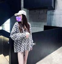 WeChat Image_20201110003311.jpg