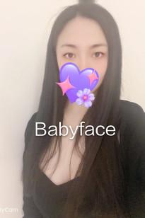 WeChat Image_20200916190913.jpg