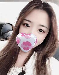 WeChat Image_20210502104925.jpg