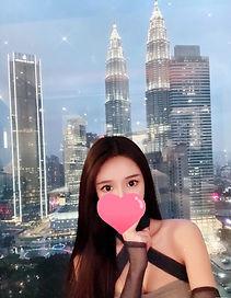 WeChat Image_20211003111852.jpg