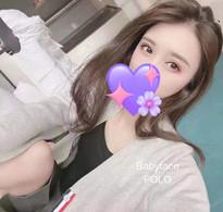 WeChat Image_20210328002238.jpg