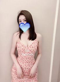 WeChat Image_20210830223014.jpg