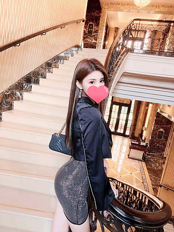 WeChat Image_20210324171813.jpg