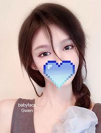 WeChat Image_20211019124530.jpg
