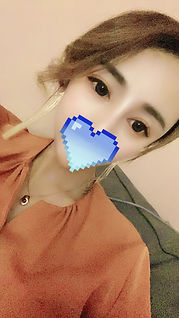WeChat Image_20210707010312.jpg