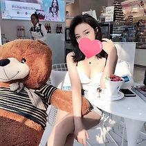 WeChat Image_20210525002848.jpg
