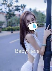 WeChat Image_20200104015028.jpg