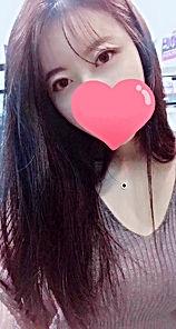 WeChat Image_20200916004618.jpg