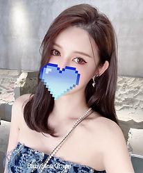 WeChat Image_20210918010457.jpg