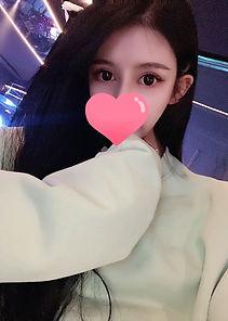 WeChat Image_20210624000054.jpg