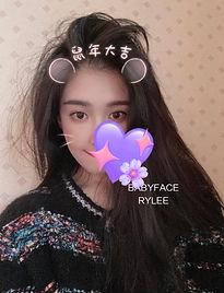 WeChat Image_20210330000311.jpg
