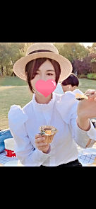 WeChat Image_20210324053634.jpg