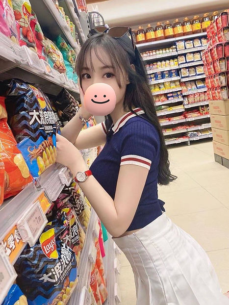 WeChat Image_20210918003409.jpg