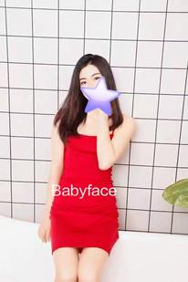 WeChat Image_20210206235804.jpg