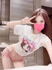WeChat Image_20210930154600.jpg