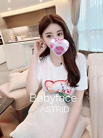 WeChat Image_20210610002030.jpg