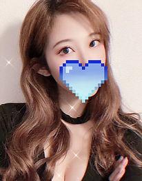 WeChat Image_20210918004306.jpg