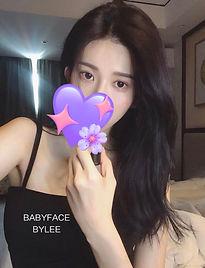 WeChat Image_20210330000315.jpg