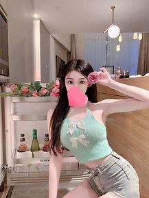 WeChat Image_20210721132635.jpg