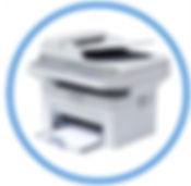 Instalação_Impressora_direto_no_computad