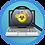 Thumbnail: Remover Vírus, Malware, Limpeza de navegadores, dentre outros