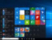 conf windows.JPG