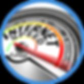 Checagem de Velocidade da Internet_edite