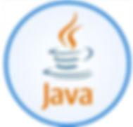 Instalação_de_Java_edited.jpg