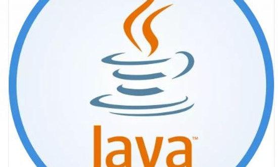 Download e instalaçãoJAVA