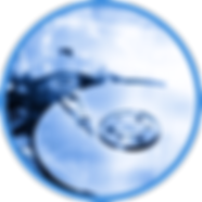 Checagem_e_Verificação_do_HD_no_Computad