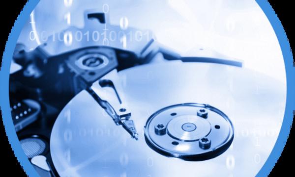 Checagem e Verificação do HD no Computador
