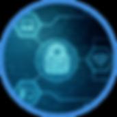 Instalação_de_certificados_digitais_edit