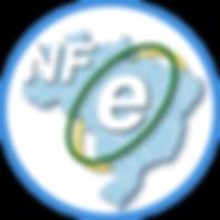 Instalação_Reparo_Emissor_Receita_Federa
