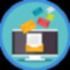 Configuração_de_emails.png