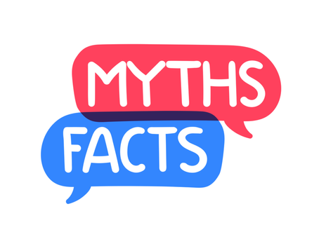 Myths about Chiropractic 2.0