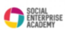 SEA_logo-300x137.png
