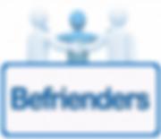 Befrienders_Logo.png