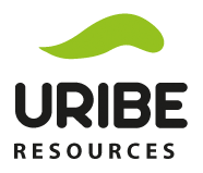 Uribe Resources.png