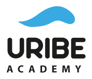 Uribe Academy.png