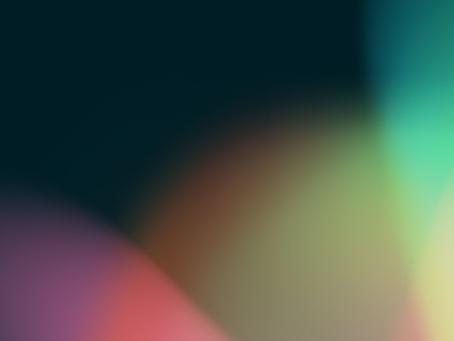 WICHTIG: Neue iPhone-App