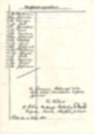 Mitgliedsverzeichnis-1920.jpeg