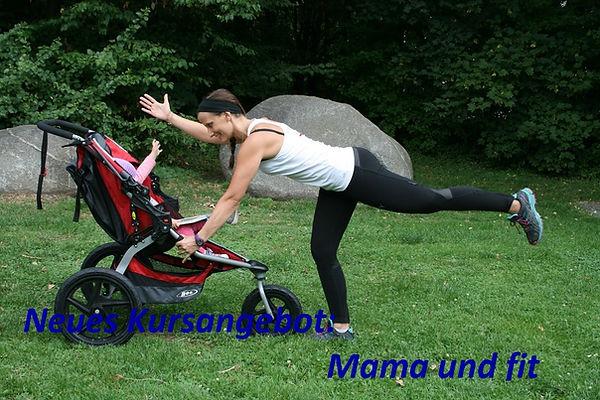 Mama und fit.jpg