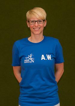 Andrea Wilhelmy
