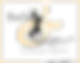 SalzundPfeffer_Logo_rental_orange.png