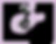SalzundPfeffer_Logo_deco_flieder.png