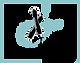 SalzundPfeffer_Logo_classic_blau.png