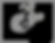 SalzundPfeffer_Logo_streetstyle_grau.png
